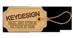 Keydesign Logo